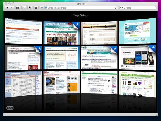 7+ Best Browser For Mac OS 2016 | Every Mac User Should Know about them