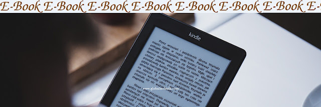 What Is An E-Book (Electronic Book)? | Learn About eBooks