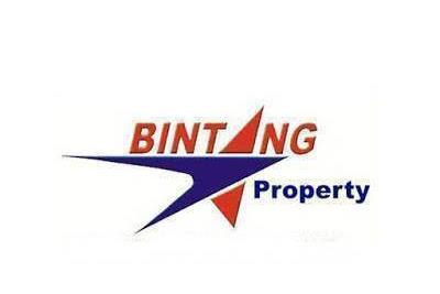 Lowongan PT. Bintang Property Pekanbaru Oktober 2019