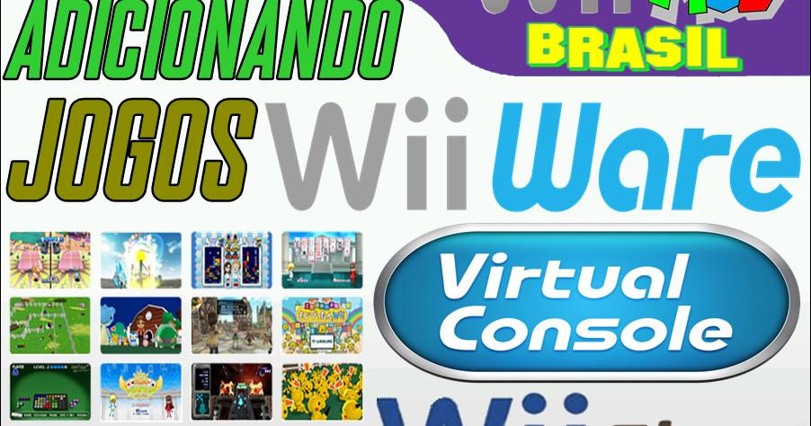 Wiiflow mod r348