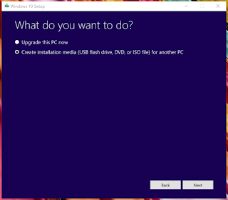 Cara Download Windows 10 Legal