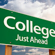 Break the Equation - John E. Smith: 16 Items Anyone Going to College Should Know