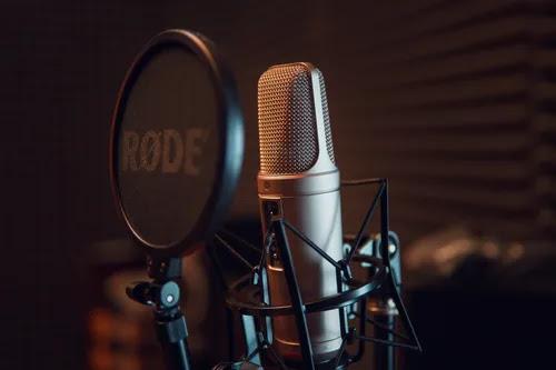 TOP 7 BEST VOICE RECORDER APPS IN 2021