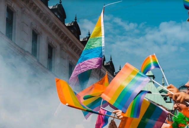 Grupo PET do Instituto de Biociências de Botucatu lança curadoria de cursos com conteúdos LGBTI+