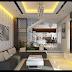 4 Yếu tố phong thủy khi thiết kế nội thất phòng khách