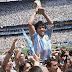 Conmoción mundial: muere Diego Armando Maradona, ¡Hasta siempre, Pelusa!