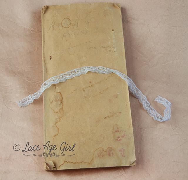 http://lace-age-girl.blogspot.com/2018/06/vintage-lace-sample-book.html