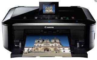 Downloaden Sie den Treiber Canon PIXMA MG5300 sofort völlig kostenlos. Stellen Sie sicher, dass das von Ihnen verwendete Betriebssystem