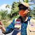 Ganjar: Jogo Kerjo di Lingkungan Perkantoran Perlu Untuk Penegakan Protokol Kesehatan