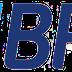 BRB faz licitação para venda de imóveis