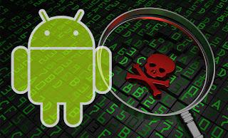 11 aplikasi berbahaya ini disusupi malware joker, wajib uninstal