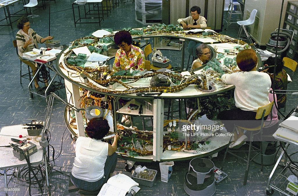 Exo Cruiser: SM Service Module (Part 10, Apollo Control ...