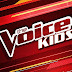 The Voice Kids 2017: Assista ao 8º episódio completo