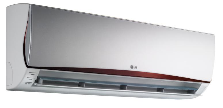Berdaya Tehnik Daftar Harga AC LG 1 2 PK Terlengkap 2016