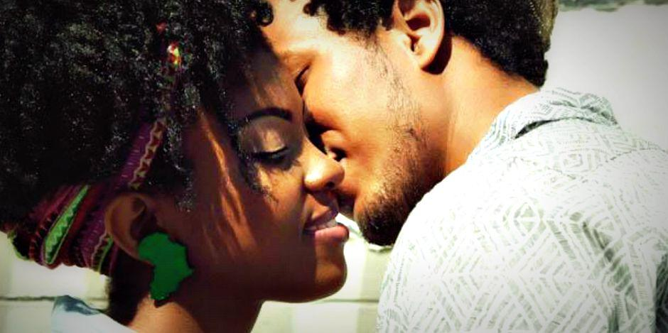 , LOVE GUIDE: What a woman want in a man, Latest Nigeria News, Daily Devotionals & Celebrity Gossips - Chidispalace