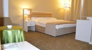 adıyaman otelleri ve fiyatları vadi-i leman hotel online rezervasyon