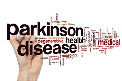 diabetes_drug_effective_on_parkinsons