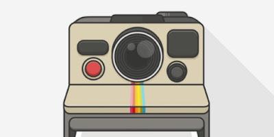 """10 Penyebab Dan Cara Mengatasi """"Sayangnya Instagram Telah Berhenti"""" Di Android"""