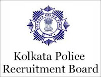 Kolkata Police Recruitment 344 Security Personnel Posts