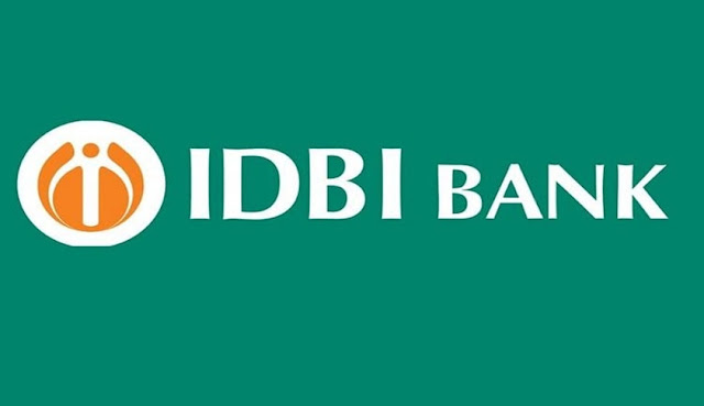 IDBI Assistant Manager Notification