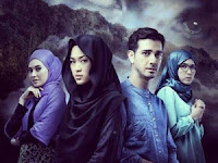 Download Film Pesantren Impian (2016) DVDRip Full Movie