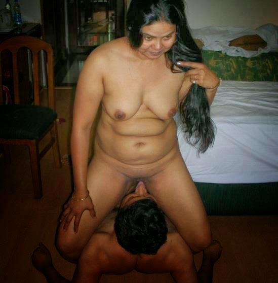 Tamil girls boobs hard pressed to orgasm 4