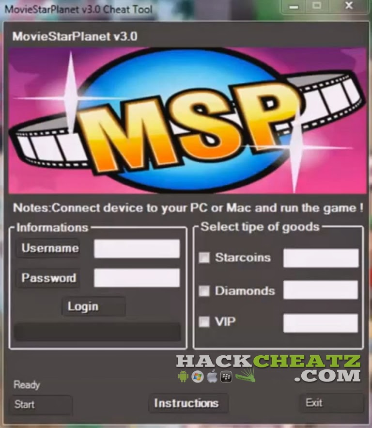 MSP Hacking Secret: MSP Hacking Secrets