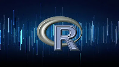best course to learn R programming