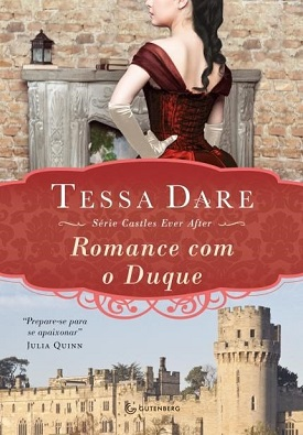 Romance Com o Duque