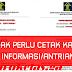 Info Jadwal Lokasi Seleksi Kompetensi Dasar CPNS Kemenkumham (Cek Nama Anda)