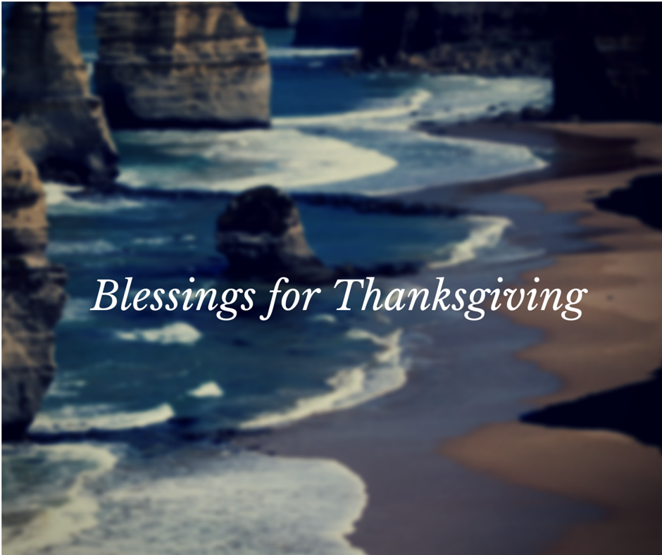 http://b-is4.blogspot.com/2013/11/blessings-for-thanksgiving.html