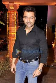 Drugs case: On the second day of his arrest, NCB made a big revelation about actor Ejaz Khan