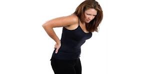 Fungsi, Punca dan Simptom (Kesan sampingan) Kekurangn Estrogen
