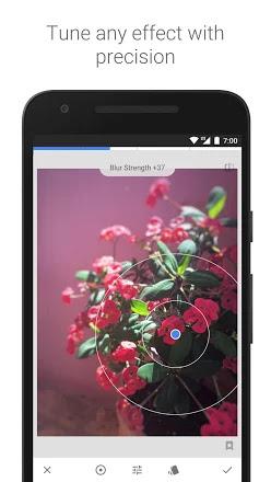screen-2.jpg