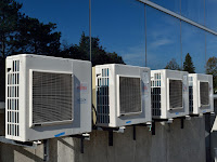 Useful Benefits of Inverter Technology in Air Conditioners