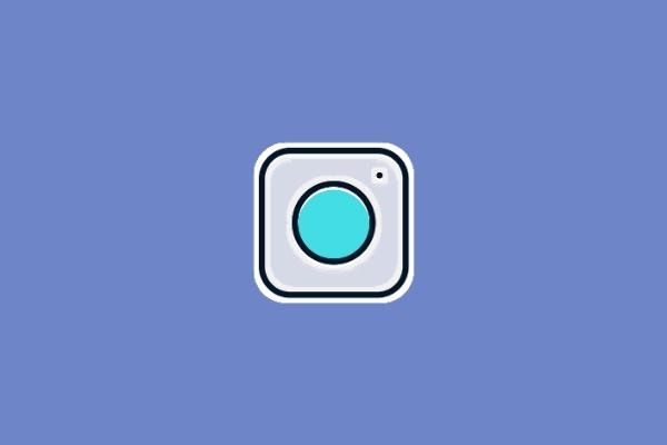 Filter Instagram Mirip Artis