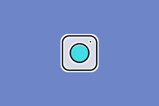 Filter Instagram Mirip Artis Siapa?