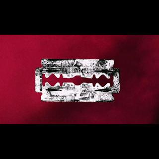 "[Videotheque] Sadhus ''The Smoking Community"" - Inner Struggle"