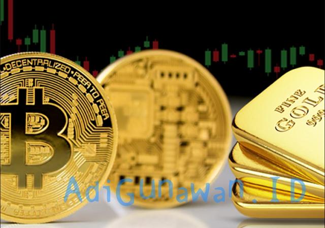 Super Bitcoin, Bitcoin Platinum, Bitcoin Uranium, Bitcoin Cash Plus, Bitcoin Silver - Sepertinya Pecahan Bitcoin yang akan datang setelah Hard Forks Bitcoin