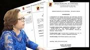 Contratos da Câmara com parentes de Naara podem virar alvos do MP