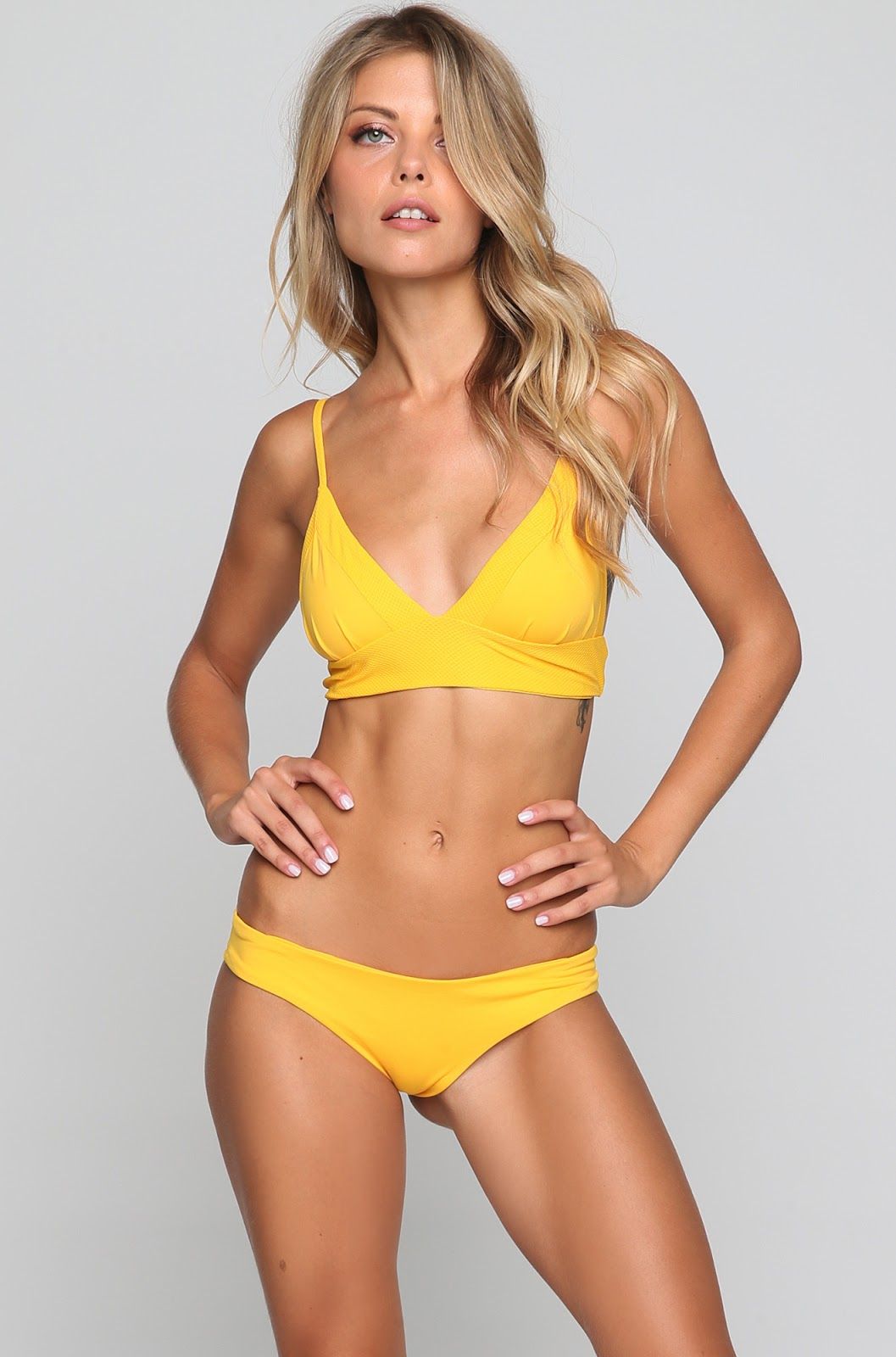 Bikini Olga Kobzar nudes (43 foto and video), Ass, Cleavage, Boobs, underwear 2015