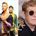 ESC2019: Coldplay e Elton John entre os desejos da KAN para o Festival Eurovisão