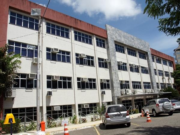 Tribunal de Justiça do RN mantém desconto no salários de servidores após greve