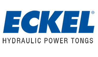 Eckel Hydraulic Power Tongs