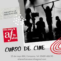 http://www.afcampana.org.ar/p/taller-de-cine-2017.html