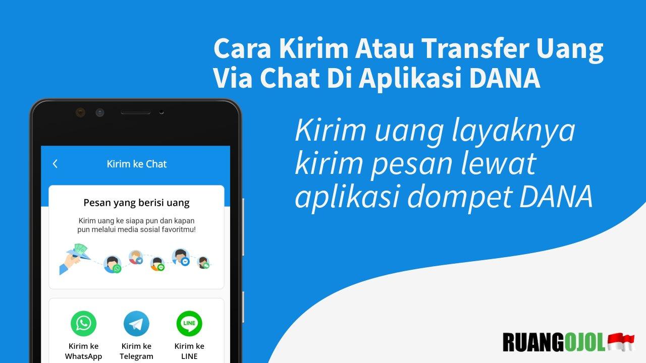 cara-kirim-atau-transfer-uang-via-chat-di-aplikasi-dompet-dana