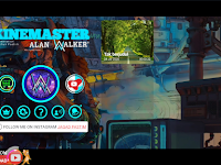 Download Kinemaster Pro Terbaru 2020 Mod Apk