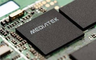 Kali ini kita akan mangulas Perbedaan Processor Mediatek vs Snapdragon Processor Mediatek vs Snapdragon, Siapa Lebih Baik?