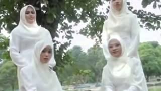 Lailla Haillallah - Muhasabatul Qolbi