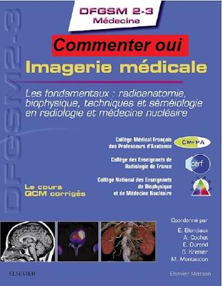 Imagerie Médicale.pdf